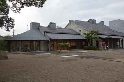 A 190429 「出石」、豊岡、京都 (134).jpg