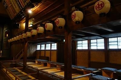 A 190429 「出石」、豊岡、京都 (148).jpg