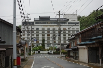 A 190429 「出石」、豊岡、京都 (204).jpg