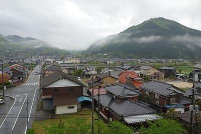 A 190430 出石、「豊岡」、京都 (2).jpg