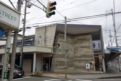 A 190430 出石、「豊岡」、京都 (90).jpg