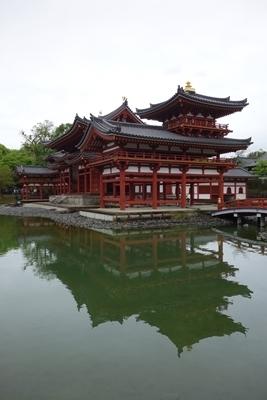 A 190501 出石、豊岡、「京都」 (135).jpg