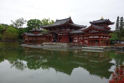 A 190501 出石、豊岡、「京都」 (137).jpg