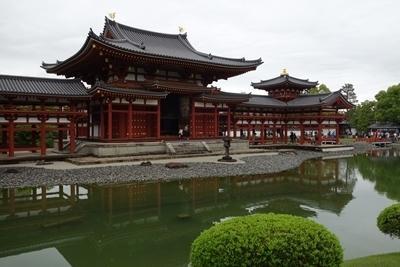 A 190501 出石、豊岡、「京都」 (145).jpg