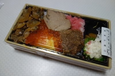 A 190501 出石、豊岡、「京都」 (179).jpg