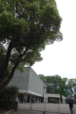 A 190514 上野スケッチ【芝浦工大演習】 (79).jpg