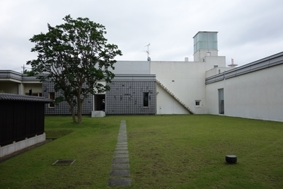 A 190609 茂木本家美術館ほか (64).jpg