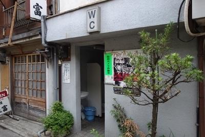 A 190623 門前仲町ぶらり (17).jpg