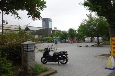 A 190623 門前仲町ぶらり (27).jpg