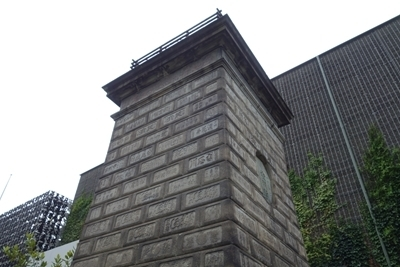 A 190623 門前仲町ぶらり (35).jpg