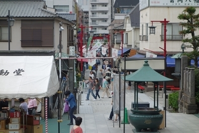 A 190623 門前仲町ぶらり (49).jpg