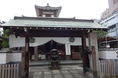 A 190623 門前仲町ぶらり (55).jpg