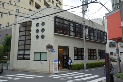 A 190623 門前仲町ぶらり (7).jpg