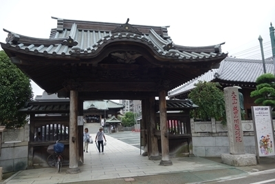 A 190629 柏工業専門校 遠足【川口 川越】 (144).jpg