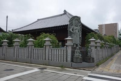 A 190629 柏工業専門校 遠足【川口 川越】 (145).jpg