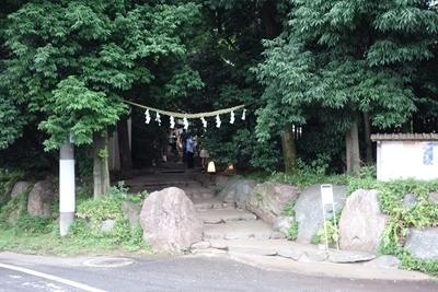 A 190629 柏工業専門校 遠足【川口 川越】 (159).jpg