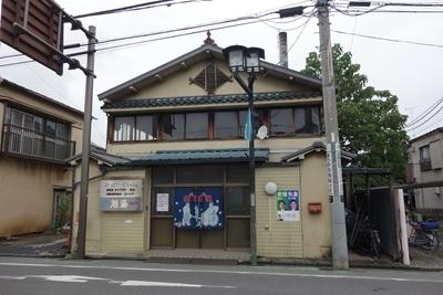 A 190629 柏工業専門校 遠足【川口 川越】 (238).jpg