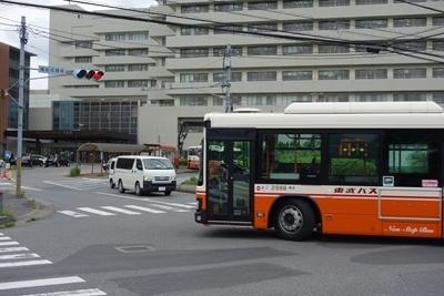 A 190705 支部交流会テクノプラザまで (102).jpg