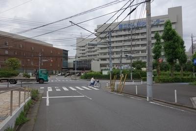 A 190705 支部交流会テクノプラザまで (108).jpg