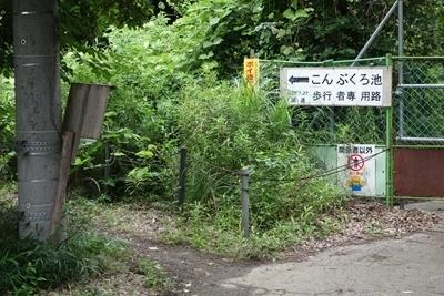A 190705 支部交流会テクノプラザまで (61).jpg