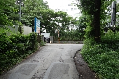A 190705 支部交流会テクノプラザまで (70).jpg