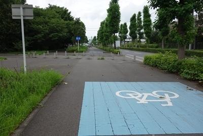 A 190705 支部交流会テクノプラザまで (98).jpg