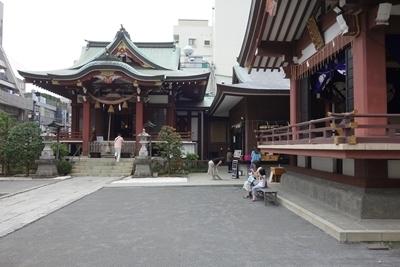 A 190713 柏神社ロケハン (2).jpg