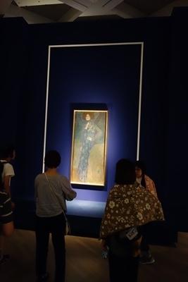 A 190721 国立新美術館、ギャラリー間 、越谷(1).jpg