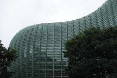 A 190721 国立新美術館、ギャラリー間 、越谷(21).jpg
