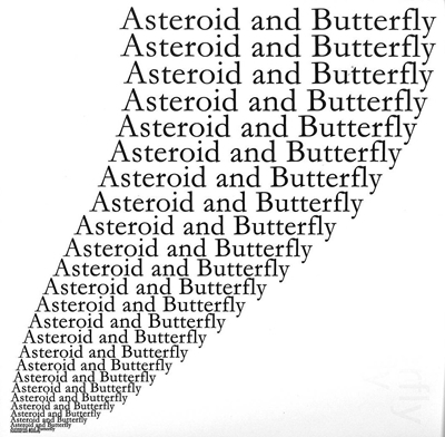 A Asteroid and Butterfly.jpg