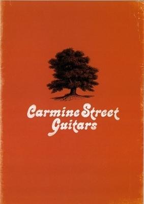 A CARMINE STREET GUITEARS.jpg