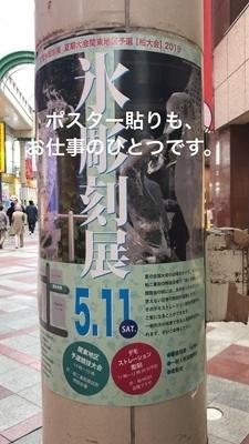 A ISKL9435.jpg