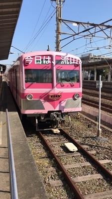 A OXDA7107.jpg
