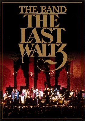 A THE LAST WALTZ.JPG