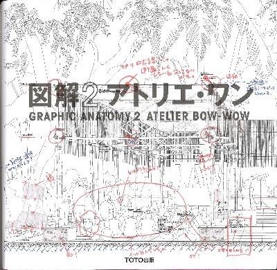 A図解2 アトリエ・ワン.JPG