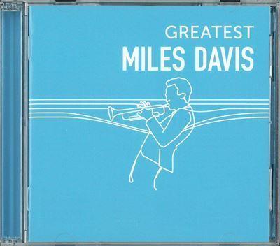 GREATEST MILES DAVIS_R.jpg