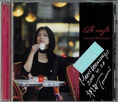 Le cafe_R.jpg