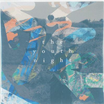 the youth night_R.jpg